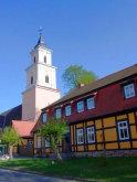 Quelle: Evangelische Kirchengemeinde Hirschberg-Großsachsen